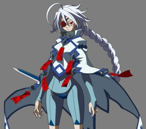Rating: Safe Score: 12 Tags: blazblue eyepatch transparent_png v-13 vector_trace User: Jetstorm