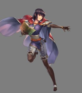 Rating: Questionable Score: 3 Tags: cuboon fire_emblem fire_emblem:_thracia_776 fire_emblem_heroes nintendo olwen thighhighs transparent_png User: Radioactive