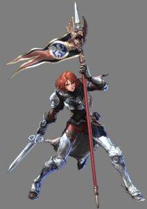 Rating: Safe Score: 14 Tags: armor hilde soul_calibur soul_calibur_v sword transparent_png User: Radioactive