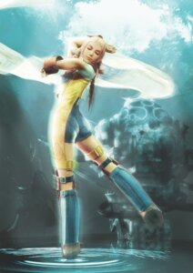 Rating: Safe Score: 27 Tags: ass bodysuit cg final_fantasy final_fantasy_xii penelo square_enix thighhighs User: Radioactive