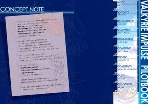 Rating: Safe Score: 2 Tags: aoi_kurusu crease fixme hayakawa_harui hyuga_tsubame index_page line_art uniform valkyrie_impulse User: Hatsukoi