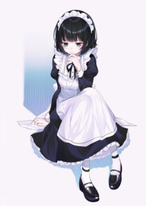 Rating: Safe Score: 27 Tags: hor maid User: nphuongsun93