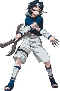 Rating: Safe Score: 11 Tags: male naruto uchiha_sasuke User: Radioactive