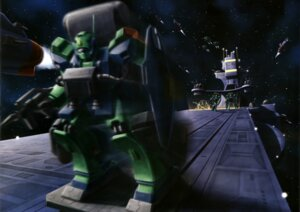 Rating: Safe Score: 3 Tags: gun gundam mecha zeta_gundam User: Share