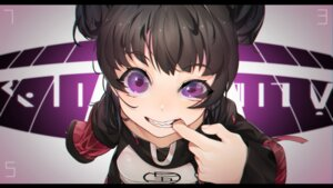 Rating: Safe Score: 29 Tags: tagme wallpaper User: BattlequeenYume
