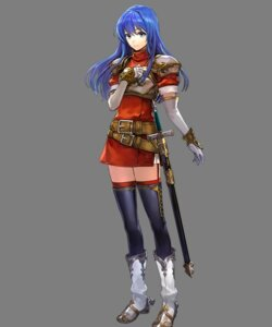Rating: Questionable Score: 5 Tags: armor fire_emblem fire_emblem:_shin_ankoku_ryuu_to_hikari_no_ken fire_emblem_heroes heels nintendo russel_(yumeriku) sheeda sword tagme thighhighs transparent_png User: Radioactive