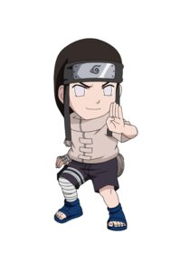 Rating: Safe Score: 5 Tags: chibi hyuuga_neji male naruto vector_trace User: Davison