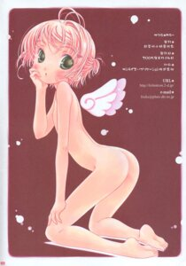 Rating: Explicit Score: 39 Tags: card_captor_sakura focke_wulf kinomoto_sakura loli naked super_flat_lolinitron wings User: petopeto