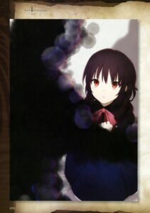 Rating: Safe Score: 21 Tags: fate/prototype fate/stay_night nakahara reiroukan_misaya type-moon User: drop