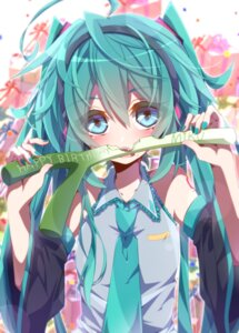 Rating: Safe Score: 17 Tags: hatsune_miku headphones tagme tattoo vocaloid User: BattlequeenYume