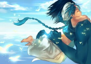 Rating: Safe Score: 9 Tags: aladdin joseph_lee magi_the_labyrinth_of_magic uraltugo_noi_nueph User: Noodoll
