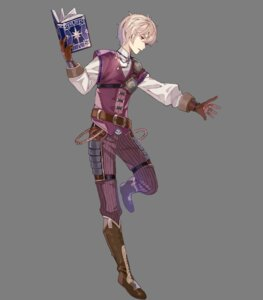 Rating: Questionable Score: 4 Tags: fire_emblem fire_emblem_echoes fire_emblem_heroes kliff nintendo tobi_(artist) transparent_png User: Radioactive