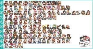 Rating: Safe Score: 46 Tags: abukuma_(kancolle) agano_(kancolle) akagi_(kancolle) akashi_(kancolle) akatsuki_(kancolle) akebono_(kancolle) akigumo_(kancolle) aoba_(kancolle) arare_(kancolle) arashio_(kancolle) asashio_(kancolle) ashigara_(kancolle) atago_(kancolle) ayanami_(kancolle) chikuma_(kancolle) chitose_(kancolle) chiyoda_(kancolle) choukai_(kancolle) fubuki_(kancolle) fumizuki_(kancolle) furutaka_(kancolle) fusou_(kancolle) haguro_(kancolle) haruna_(kancolle) hatsuharu_(kancolle) hatsukaze_(kancolle) hatsushimo_(kancolle) hatsuyuki_(kancolle) hibiki_(kancolle) hiei_(kancolle) hiryuu_(kancolle) hiyou_(kancolle) houshou_(kancolle) hyuuga_(kancolle) i-168_(kancolle) i-19_(kancolle) i-58_(kancolle) i-8_(kancolle) ikazuchi_(kancolle) inazuma_(kancolle) ise_(kancolle) isonami_(kancolle) isuzu_(kancolle) itomugi-kun jintsu_(kancolle) junyou_(kancolle) kaga_(kancolle) kagerou_(kancolle) kako_(kancolle) kantai_collection kasumi_(kancolle) kikuzuki_(kancolle) kinu_(kancolle) kinugasa_(kancolle) kirishima_(kancolle) kisaragi_(kancolle) kiso_(kancolle) kitakami_(kancolle) kongou_(kancolle) kuma_(kancolle) kumano_(kancolle) kuroshio_(kancolle) maikaze_(kancolle) makigumo_(kancolle) mamiya_(kancolle) maya_(kancolle) michishio_(kancolle) mikazuki_(kancolle) mikuma_(kancolle) miyuki_(kancolle) mochizuki_(kancolle) mogami_(kancolle) murakumo_(kancolle) murasame_(kancolle) musashi_(kancolle) mutsu_(kancolle) mutsuki_(kancolle) myoukou_(kancolle) nachi_(kancolle) naganami_(kancolle) nagara_(kancolle) nagato_(kancolle) nagatsuki_(kancolle) naka_(kancolle) natori_(kancolle) nenohi_(kancolle) noshiro_(kancolle) oboro_(kancolle) ooi_(kancolle) ooshio_(kancolle) ooyodo_(kancolle) ryuujou_(kancolle) samidare_(kancolle) satsuki_(kancolle) sazanami_(kancolle) sendai_(kancolle) shigure_(kancolle) shikinami_(kancolle) shimakaze_(kancolle) shiranui_(kancolle) shiratsuyu_(kancolle) shirayuki_(kancolle) shouhou_(kancolle) shoukaku_(kancolle) souryuu_(kancolle) suzukaze_(kancolle) suzuya_(k
