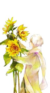 Rating: Safe Score: 9 Tags: hetalia_axis_powers male russia User: Amperrior