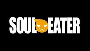 Rating: Safe Score: 5 Tags: logo soul_eater vector_trace User: darporfe