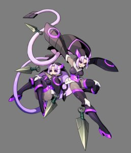 Rating: Safe Score: 13 Tags: azure_striker_gunvolt bodysuit heels tagme transparent_png weapon User: Radioactive