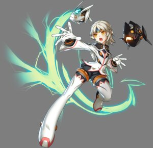Rating: Safe Score: 14 Tags: elsword eve_(elsword) pantyhose tagme transparent_png User: NotRadioactiveHonest