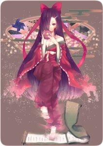 Rating: Safe Score: 22 Tags: cleavage kasugano_tsubaki kimono loxcia mirai_nikki User: charunetra