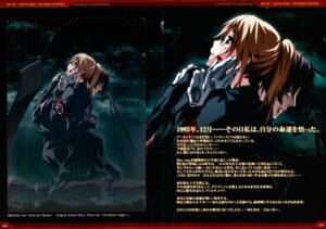 Rating: Safe Score: 8 Tags: beatrice_waltrud_von_kircheisen dies_irae g_yuusuke light sakurai_kai User: Hatsukoi