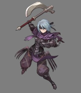 Rating: Questionable Score: 6 Tags: armor berka beruka fire_emblem fire_emblem_heroes fire_emblem_if lack nintendo transparent_png weapon User: Radioactive