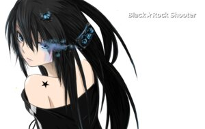 Rating: Safe Score: 48 Tags: black_rock_shooter black_rock_shooter_(character) surolen vocaloid wallpaper User: charunetra