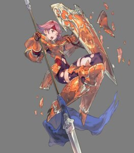 Rating: Safe Score: 11 Tags: armor bodysuit fire_emblem fire_emblem:_rekka_no_ken fire_emblem_heroes gwendolyn_(fire_emblem) heels masao_tsubasa nintendo torn_clothes transparent_png weapon User: Radioactive