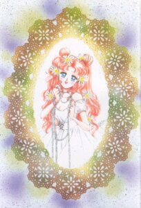 Rating: Safe Score: 4 Tags: chibiusa sailor_moon takeuchi_naoko User: Radioactive