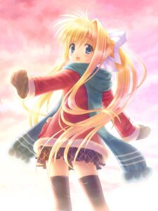 Rating: Safe Score: 23 Tags: air goto-p kamio_misuzu User: Shuugo