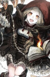 Rating: Safe Score: 33 Tags: dress little_red_riding_hood_(sinoalice) shino_(pixiv13885347) sinoalice User: Mr_GT