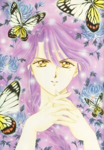 Rating: Safe Score: 3 Tags: fushigi_yuugi male nuriko watase_yuu User: Radioactive