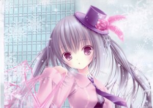 Rating: Questionable Score: 36 Tags: crease fixme loli lolita_fashion raw_scan tinkerbell tinkle User: fsh5678