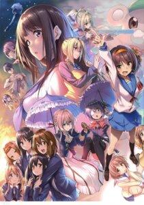 Rating: Safe Score: 45 Tags: akiyama_mio amagi_brilliant_park chitanda_eru chuunibyou_demo_koi_ga_shitai! clannad crease eyepatch free! furukawa_nagisa hirasawa_yui hyouka k-on! kanon kawakami_mai kotobuki_tsumugi matsuoka_gou matsuoka_rin moffle musaigen_no_phantom_world nagato_yuki nakano_azusa nanase_haruka piromizu seifuku sento_isuzu stitchme suzumiya_haruhi suzumiya_haruhi_no_yuuutsu tainaka_ritsu takanashi_rikka thighhighs tsukimiya_ayu umbrella violet_evergarden violet_evergarden_(character) User: Radioactive