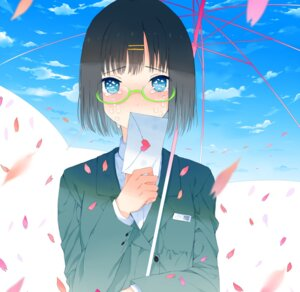Rating: Safe Score: 6 Tags: donacoo megane User: Radioactive