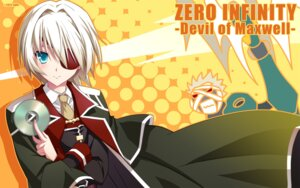 Rating: Safe Score: 7 Tags: eyepatch izumi_mahiru light wallpaper zero_infinity_-devil_of_maxwell- User: maurospider