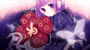 Rating: Safe Score: 11 Tags: nene_nene seifuku utau wallpaper yayoi User: charunetra