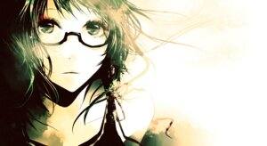 Rating: Safe Score: 25 Tags: dlei gumi megane vocaloid User: Radioactive