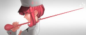 Rating: Safe Score: 46 Tags: aconitea jakuzure_nonon kill_la_kill User: Radioactive