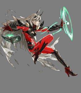 Rating: Questionable Score: 3 Tags: fire_emblem fire_emblem_heroes kozaki_yuusuke nintendo thrasir torn_clothes transparent_png User: Radioactive