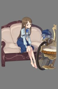 Rating: Safe Score: 22 Tags: neko princess_principal tagme transparent_png User: NotRadioactiveHonest
