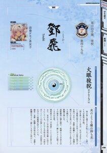 Rating: Safe Score: 2 Tags: animal_ears kamitsurugi_ouka nexton User: WtfCakes