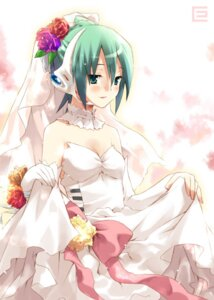 Rating: Safe Score: 18 Tags: dress eretto hatsune_miku project_diva vocaloid User: anaraquelk2