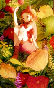 Rating: Safe Score: 22 Tags: arrietty cui_(jidanhaidaitang) dress karigurashi_no_arrietty User: charunetra