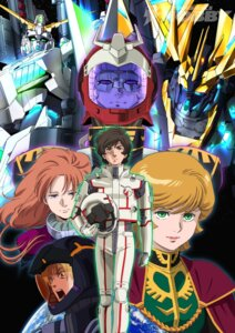Rating: Safe Score: 7 Tags: audrey_burne banagher_links banshee bodysuit full_frontal gundam gundam_unicorn hamada_kunihiko ishigaki_junya marida_cruz mecha riddhe_marcenas unicorn_gundam uniform User: Ryksoft