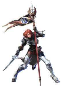 Rating: Safe Score: 15 Tags: armor hilde soul_calibur sword User: Radioactive
