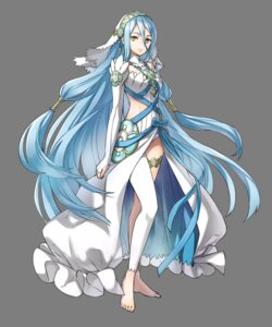 Rating: Safe Score: 52 Tags: aqua_(fire_emblem) dress feet fire_emblem fire_emblem_heroes fire_emblem_if garter kaya8 nintendo pantsu transparent_png User: charunetra