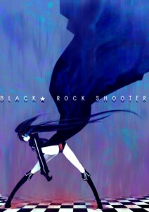 Rating: Safe Score: 19 Tags: black_rock_shooter black_rock_shooter_(character) tagme vocaloid User: Radioactive