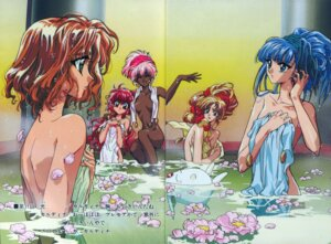 Rating: Questionable Score: 14 Tags: bathing caldina crease fixme hououji_fuu magic_knight_rayearth mokona naked presea ryuuzaki_umi shidou_hikaru towel User: WhiteExecutor