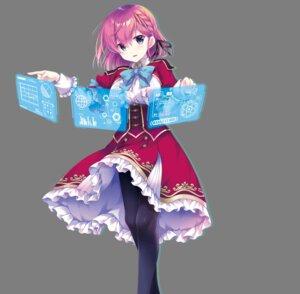 Rating: Safe Score: 30 Tags: amanomori_yui ensemble_(company) pantyhose secret_agent_~kishi_gakuen_no_shinobi_naru_mono~ seifuku skirt_lift tagme transparent_png User: moonian