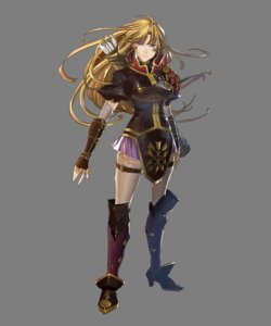 Rating: Questionable Score: 3 Tags: armor clarisse_(fire_emblem) duplicate fire_emblem fire_emblem:_shin_monshou_no_nazo fire_emblem_heroes heels kuraine nintendo thighhighs weapon yura User: Radioactive