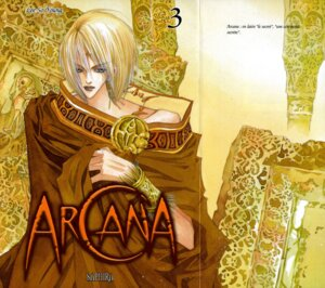 Rating: Safe Score: 1 Tags: arcana lee_so-young User: Radioactive